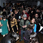 nye-crowd